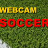 DINAMO soccer webcam