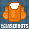 Laserbots - multiplayer