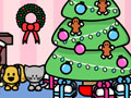 Make a Scene: Christmas R…