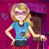 Monster High Trend