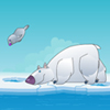 Polar Bear Hunt