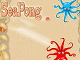Sea Pong