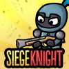 Siege Knight