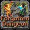 The Forgotten Dungeon