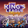 The King's League: Odysse…