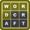 Wordcraft