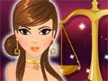Zodiac Makeover: Libra