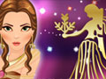Zodiac Makeover: Virgo