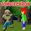 ZombieChron