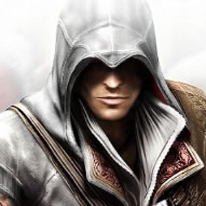 Assassin's Creed 2600