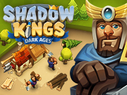 Shadow Kings The Dark Age…