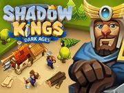 Shadow Kings The Dark Age…